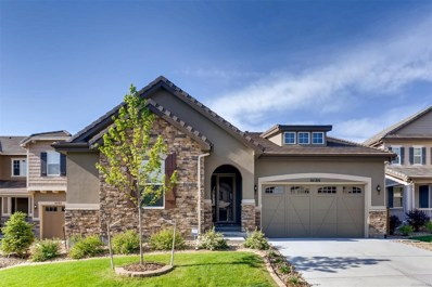14184 Double Dutch Circle, Parker, CO 80134 - #: 6667547