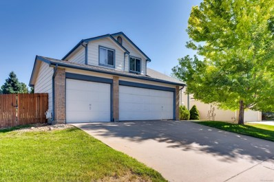 4608 S Flanders Way, Centennial, CO 80015 - #: 6667772