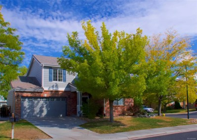 14993 E 116th Place, Commerce City, CO 80603 - MLS#: 6670716