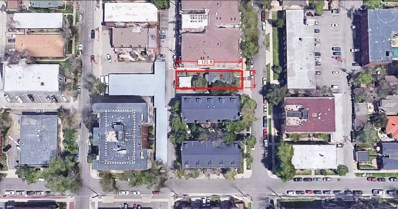 29 N Ogden Street, Denver, CO 80218 - MLS#: 6677293
