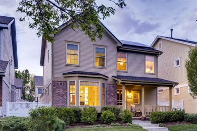 7743 E Bayaud Avenue, Denver, CO 80230 - #: 6682824
