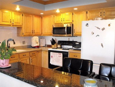 14102 E Linvale Place UNIT 504, Aurora, CO 80014 - MLS#: 6685346
