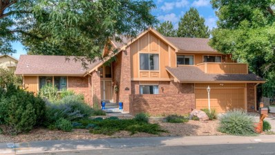 1654 W 113th Avenue, Westminster, CO 80234 - MLS#: 6691204