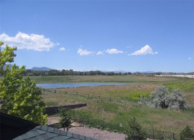 2067 Eagle Avenue, Superior, CO 80027 - MLS#: 6693726