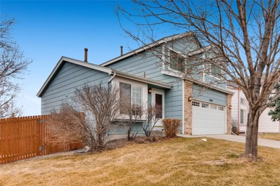 2499 W 111th Place, Westminster, CO 80234 - MLS#: 6695964