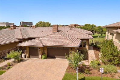 10233 Spring Green Drive, Englewood, CO 80112 - MLS#: 6698460