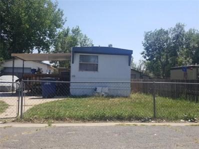 108 Wooster Drive, Firestone, CO 80520 - MLS#: 6701048