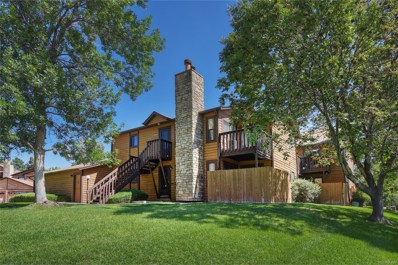9044 W 88th Circle, Westminster, CO 80021 - MLS#: 6702453