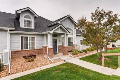 3046 S Waco Court, Aurora, CO 80013 - MLS#: 6706611