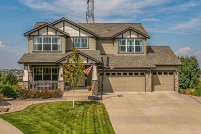 24218 E Arapahoe Place, Aurora, CO 80016 - MLS#: 6708786
