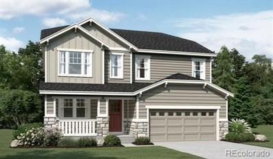 2049 E 151st Avenue, Thornton, CO 80602 - MLS#: 6709045