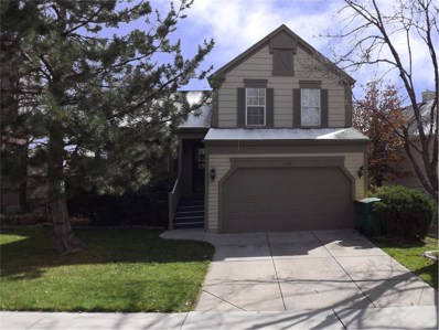 14418 W Yale Place, Lakewood, CO 80228 - MLS#: 6719925