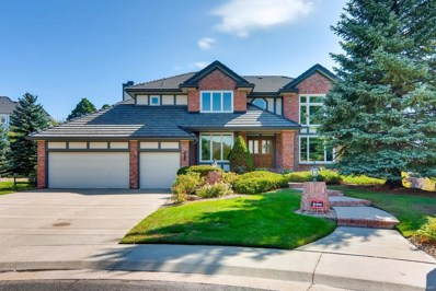 9980 Newton Court, Westminster, CO 80031 - #: 6725843