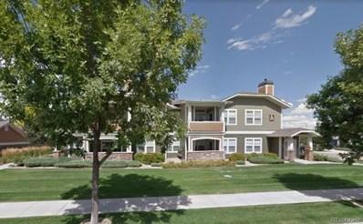 2432 Owens Avenue UNIT 202, Fort Collins, CO 80528 - MLS#: 6726170