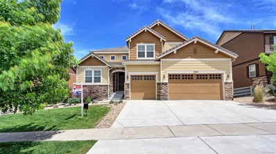 3503 Princeton Place, Broomfield, CO 80023 - MLS#: 6729772