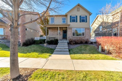 12429 James Street, Broomfield, CO 80020 - MLS#: 6730235