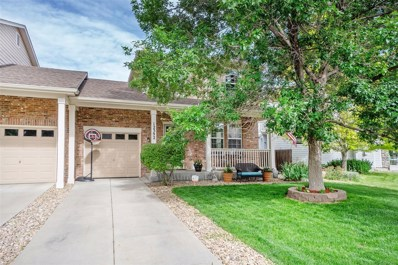 12392 Madison Court, Thornton, CO 80241 - #: 6731121
