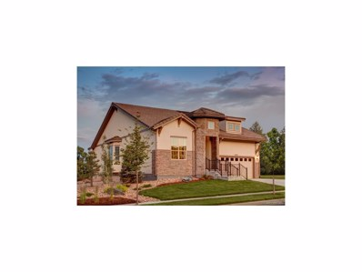 4158 San Luis Way, Broomfield, CO 80023 - MLS#: 6731606