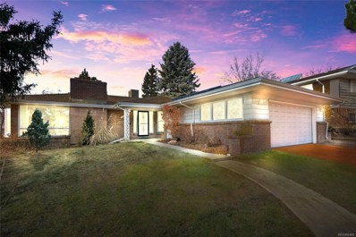 2721 S Eaton Way, Denver, CO 80227 - #: 6731769