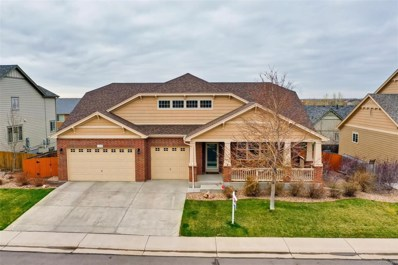 6330 E 135th Avenue, Thornton, CO 80602 - #: 6734711