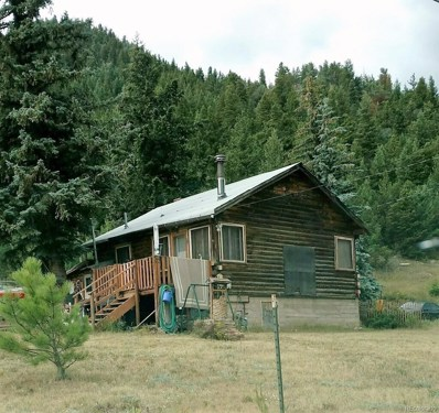 19 Fox Fire Trail, Dumont, CO 80436 - #: 6739703
