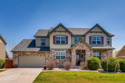 13360 Locust Court, Thornton, CO 80602 - MLS#: 6740126