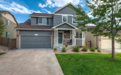 21474 E Nassau Place, Aurora, CO 80013 - MLS#: 6743791