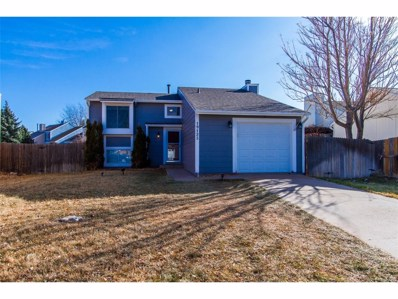 19135 E Milan Circle, Aurora, CO 80013 - MLS#: 6744574