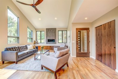 3470 16th Circle, Boulder, CO 80304 - MLS#: 6749886