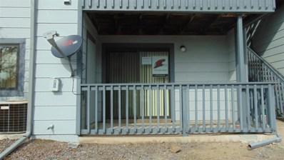 10872 W Evans Avenue UNIT 1B, Lakewood, CO 80227 - MLS#: 6751138
