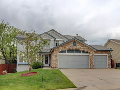 2463 S Holman Circle, Lakewood, CO 80228 - #: 6754751