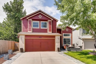 4051 Dunkirk Court, Denver, CO 80249 - MLS#: 6764113
