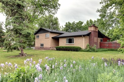 7780 W 2nd Avenue, Lakewood, CO 80226 - #: 6764817