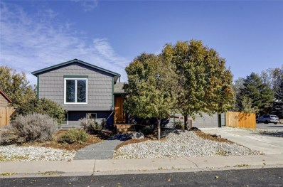 1225 Picardy Place, Lafayette, CO 80026 - #: 6766133