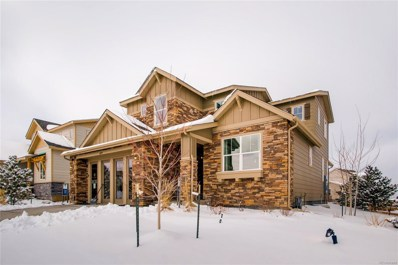 18979 W 92nd Drive, Arvada, CO 80007 - #: 6770823