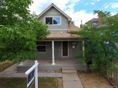 2425 Bryant Street, Denver, CO 80211 - MLS#: 6773589