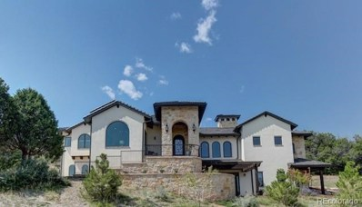 7539 Raphael Lane, Littleton, CO 80125 - MLS#: 6774999