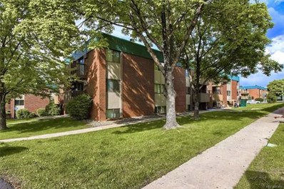5995 W Hampden Avenue UNIT C4, Denver, CO 80227 - MLS#: 6776778