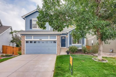 9614 Silverberry Circle, Highlands Ranch, CO 80129 - MLS#: 6779103