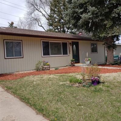 1395 S Kearney Street, Denver, CO 80224 - #: 6779239