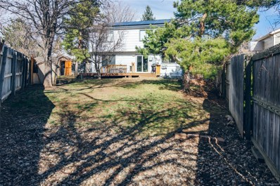9831 Garland Drive, Westminster, CO 80021 - #: 6780373