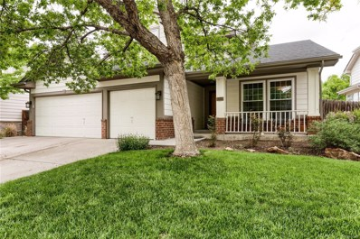 13449 Marion Street, Thornton, CO 80241 - #: 6781202