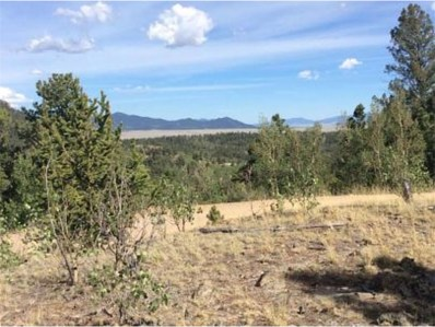 253 Bear Lane, Jefferson, CO 80456 - MLS#: 6787124