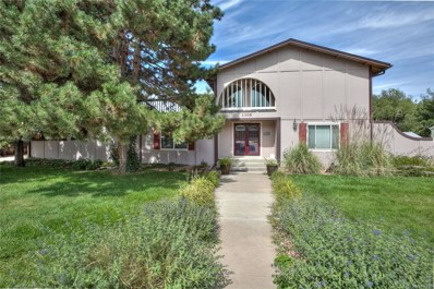 1305 Claire Lane, Northglenn, CO 80234 - MLS#: 6787689