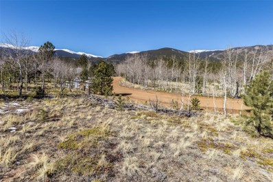 296 Sunset Drive, Bailey, CO 80421 - MLS#: 6788344
