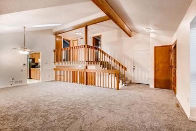 19374 E Adak Place, Denver, CO 80249 - MLS#: 6792808