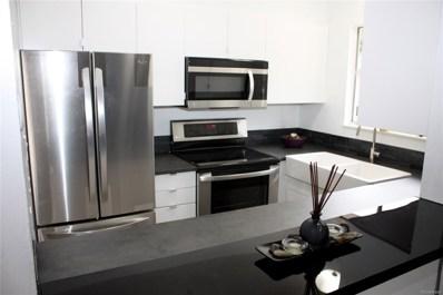 7309 W Hampden Avenue UNIT 6404, Lakewood, CO 80227 - #: 6793130