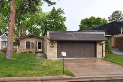 170 S Upham Court, Lakewood, CO 80226 - #: 6794728