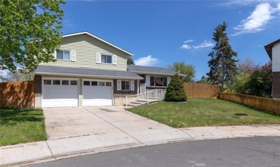 3705 W 95th Avenue, Westminster, CO 80031 - #: 6796113
