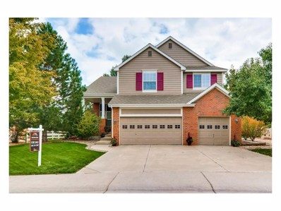 11036 Clay Drive, Westminster, CO 80234 - MLS#: 6798007
